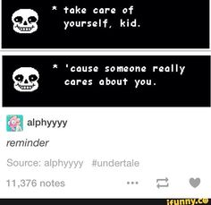 I don't care whether or not you like Undertale, this is a quote that I think everyone needs to see because it is true. Undertale Quotes, Flowey Undertale, Undertale Fanart, Undertale Comic, Toby Fox, Underswap, Love You, My Love, Games