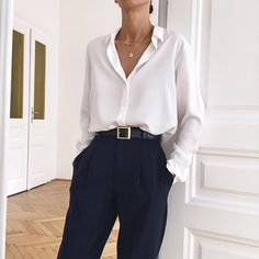 November 27 2019 at fashion-inspo Classy Outfits, Casual Outfits, Cute Outfits, Fashion Outfits, Workwear Fashion, Summer Outfits, Fashion Tips, Summer Dresses, Looks Dark