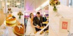 Villa Haikko Wedding - Maria Hedengren 0098 Summer Wedding, Wedding Day, Documentary Photography, Outdoor Ceremony, Wedding Dress Styles, Rose Petals, Mother Of The Bride, Wedding Planning, Groom