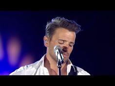 ▶ Nikos Vertis - Thelo na me nioseis (Official Videoclip) - YouTube