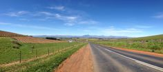 Durbanville Wineroute #Durbanville #iLoveDurbanville Provinces Of South Africa, Cape Town, Southern, Country Roads, City, Beautiful, Cities
