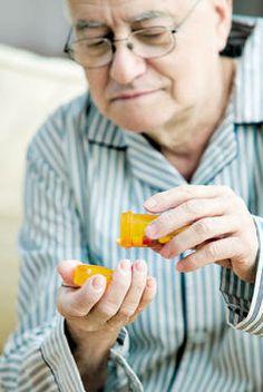 Medicar el Alzheimer - Cuerpo y Mente