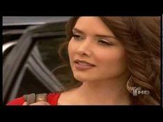 ▶ Los Herederos Del Monte Capítulo 1 - YouTube Como me gusta esta novela!!!