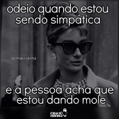 Será que não conseguem diferenciar uma coisa da outra!? Smart Quotes, Sarcastic Quotes, Daily Quotes, Funny Quotes, Life Quotes, Words Worth, Thought Provoking, Funny Images, Favorite Quotes