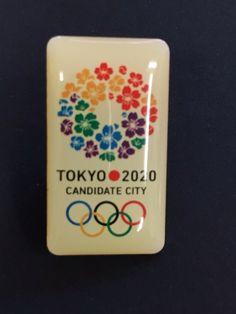 Choose-Your-Pin 1992 Barcelona Summer Olympics Collector's Souvenir Pinback