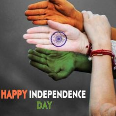 happy independence day spacial celebration pictures collection – Life Is Won For Flying (WONFY) Happy Independence Day Quotes, Independence Day Pictures, Independence Day Poster, Indian Independence Day, Independence Day Special, Indian Flag Wallpaper, Indian Army Wallpapers, Tiranga Flag, Indian Flag Images