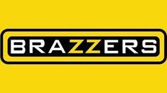 Brazzers logo : histoire, signification et évolution, symbole