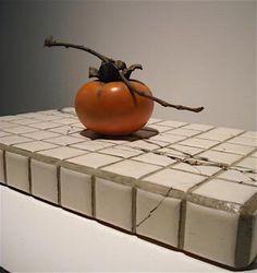 【怒り新党 新・3大】これぞ超絶技巧! 木彫り職人・前原冬樹が売りたくないリアル彫刻 - Togetterまとめ