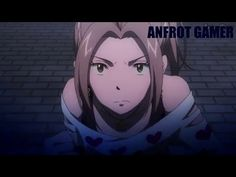 Digimon Adventure Tri - AMV - We Are ► DISCLAIMER: Copyright Disclaimer Under Section 107 of the Copyright Act allowance is made for & amp; Content Tools, Social Media Content, Videos Anime, Digimon Adventure Tri, Stage Play, Watch V, Childhood, Scene, Castles