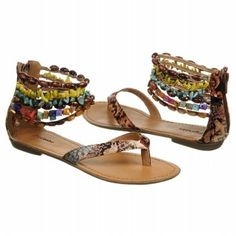 ZIGI SOHO Milan Shoes Price: $49.99