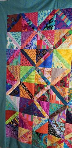 Patchwork patterns ideas thoughts 16 IdeasYou can find Modern quilting designs and more on our website. Patchwork Quilt Patterns, Machine Quilting Patterns, Batik Quilts, Jellyroll Quilts, Patchwork Baby, Scrappy Quilts, Quilt Baby, Modern Quilting Designs, Modern Patterns