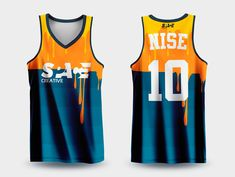 SOLERAS on Behance Custom Basketball Uniforms, Basketball Jersey, Football Shirts, Sports Jersey Design, Basketball Design, Sport Wear, Sport T Shirt, Nba Uniforms, Athletic Women
