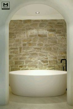 bathroom renovations is definitely important for your home. Whether you choose the bathroom renovations or small laundry room, you will make the best small bathroom storage ideas for your own life. Mold In Bathroom, Small Bathroom Storage, Master Bathroom, Large Bathrooms, Bad Inspiration, Bathroom Inspiration, Bathroom Ideas, Bathroom Designs, Bathroom Hacks