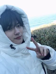 Extended Play, Jaehyun, Nam Joohyuk, Pump It Up, Golden Child, Asian Men, Boy Groups, Besties, Korean Fashion