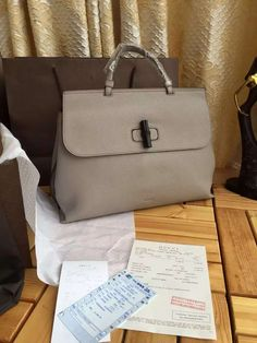 gucci Bag, ID : 23391(FORSALE:a@yybags.com), gucci boutique, pink gucci handbags, gucci buy bags, gucci women's handbags on sale, guuci store, gucci designer, gucci wiki, gucci daypack, gucci designer totes, where gucci from, gucci outlet store online usa, gucci bag shop online, gucci spring sale, gucci designer handbags for cheap #gucciBag #gucci #gucci #business