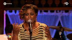 Edsilia Rombley - Van jou - De Beste Zangers van Nederland