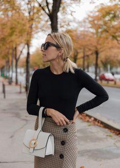 Damsel In Dior   A Fashion, Travel & Lifestyle Blog