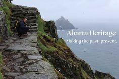 Abarta Heritage – Explore Ireland's Heritage with the Experts Summer Courses, Education Sites, Travel Information, Cool Websites, Ireland, The Past, The Incredibles, Explore, History