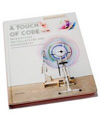 A Touch of Code