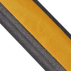 Instabind - DIY carpet binding.