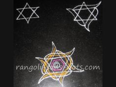 easy-rangoli-design-1.jpg (541×406)