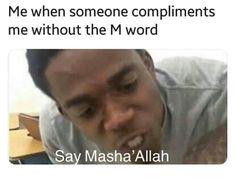 Memes engraçados do dia - fanny - Humor Desi Memes, Dankest Memes, Stupid Funny Memes, Funny Relatable Memes, Muslim Meme, Browns Memes, Playboy, Arabic Memes, Donia