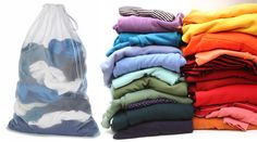 online laundry service near me- doorstephelp Super Fast On-Demand Dry Cleaning & Laundry Service Near You. We are building India's first organized chain of laundry, Dry-cleaning and home cleaning stores, and laundry service in Delhi, Noida, Ghaziabad. Online Laundry, Cleaning Maid, Wash And Fold, Dry Cleaning Services, Laundry Service, New Trends, Clean House, Baby Car Seats, Delivery
