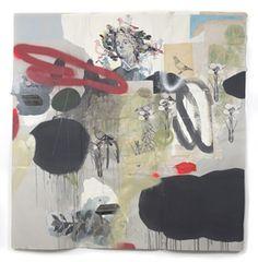 Daniel Bilac, 'Monumento ruína n. 05 - O jardim,' 2014, Celma Albuquerque Galeria de Arte