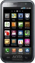 This app finder is for members of AOTA. It sorts them by practice areas.  -Courage Kenny Rehabilitation Institute