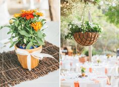 www.urbanbrides.co.il  תמר ויגאל, 24.5.12 | חתונות אורבניות  צילום: ניב שמשון  #urban brides #wedding #design #flowers #location #jerusalem