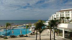 Playacar Palace: You won't want to leave!