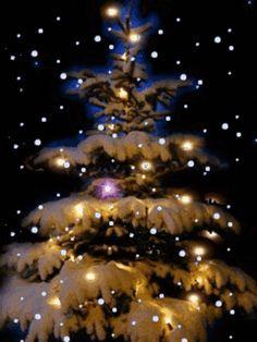 Christmas Tree Mobile Screensavers for your cell phone Christmas Scenes, Christmas Love, Country Christmas, Christmas Pictures, Christmas Greetings, Beautiful Christmas, Winter Christmas, Christmas Lights, Vintage Christmas