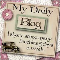 daily freebies !  thanks so much !