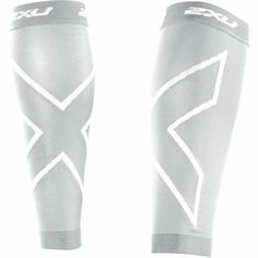 2XU Compression Calf Sleeves - SS14