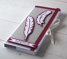 podziekowanie dla nauczyciela czekoladownik kartka dziękuję thank you card | eBay Your Cards, Thank You Cards, Ebay, Appreciation Cards, Wedding Thank You Cards