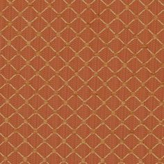 See our omega curtain fabric terracotta, Great quality and affordable prices at Terrys Fabrics