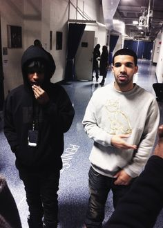 Follow us on our other pages ..... Twitter: @endless_ovo Tumblr: endless-ovo.tumblr.com drizzy drake aubrey graham follow follow4follow http://ift.tt/1HxE8j7