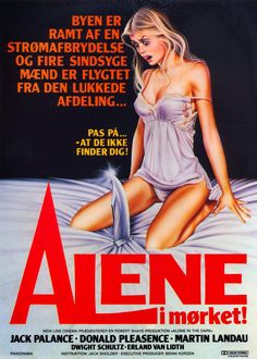 alone_in_the_dark_1982 -Watch Free Latest Movies Online on Moive365.to