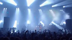 Motörhead - Metropolis Live Full-HD