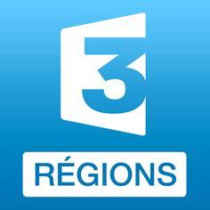 France 3 régions - Centre Val de Loire