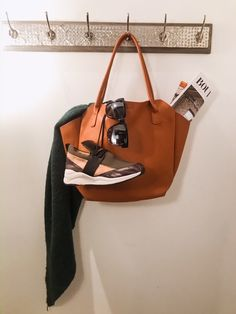 Great gifts ideas available in store. Great Gifts, Tote Bag, Store, Fall, Winter, Ideas, Autumn, Winter Time, Fall Season
