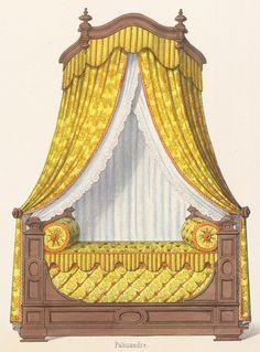 http://www.sil.si.edu/DigitalCollections/Art-Design/garde-meuble/images/c/sil12-2-454c.jpg