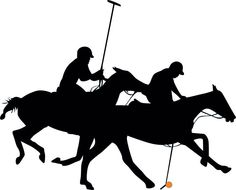 Polo in the Park - Morven Park, Leesburg, VA Sports Wall Decals, Polo Horse, Polo Team, Around The World In 80 Days, Football And Basketball, Polo Club, Riding Gear, Dressage, Vintage Prints