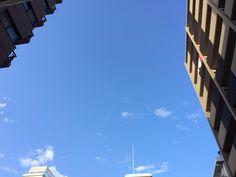 空 2014.09.27
