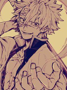 Anime Demon, Manga Anime, Anime Art, Demon Slayer, Slayer Anime, Reiner Snk, Manhwa, Character Art, Character Design