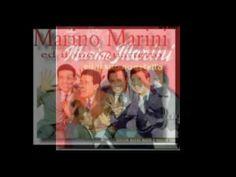 Marino Marini - Don Ciccio 'o piscatore