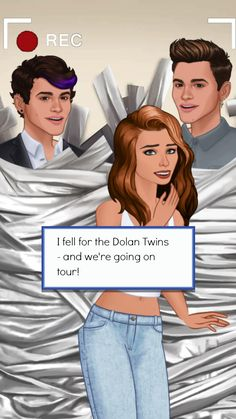 Can't wait to keep falling for the Dolan Twins! #DolansDoEpisode http://bit.ly/EpisodeEthanGrayson http://bit.ly/EpisodeHere