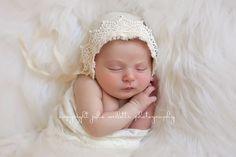 Newborn photography Newborn Photographer, Family Photographer, Girls Dresses, Flower Girl Dresses, Maternity Photography, Wedding Dresses, Fashion, Dresses Of Girls, Bride Dresses