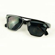 80's Sunglasses, Unisex, Stylish