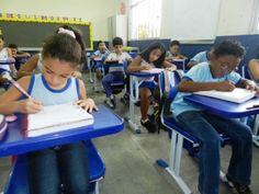 Por meio do Censo, se realiza a transferência de recursos públicos para alimentação e transporte escolar, distribuição de livros didáticos, implantação de bibliotecas e instalação de energia elétrica